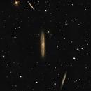 NGC 4216,                                JonathanBlake