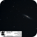 M98,                                Thalimer Observatory
