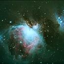 M42-10m2m-Sub-HDR-LHE,                                Jeff Donaldson