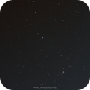 Kemble's Cascade during full Moon,                                Michal Vokolek