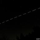 ISS Transit - 09/10/14,                                Giuseppe Petricca