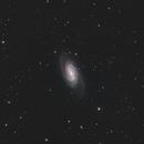 NGC2903,                                Bret Waddington