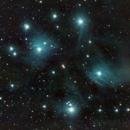 Pleiades,                                Ugmul