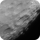 4_5_20 Moon,                                Alan