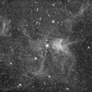 IC 417,                                Wahiba