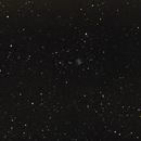 M27,                                astro89
