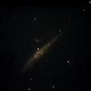 NGC 4631,                                Stephan Lenz