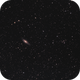 NGC 7331,                                Jean-Noel