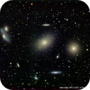 M84, M86,                                Wulf