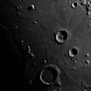 Zona_Aristillus_MonsAlpes_Cassini,                                Esteban García Navarro