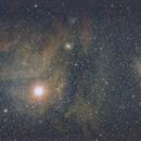 First light Hyperstar - Antares,                                Mirko M