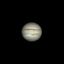 Jupiter,                                Dave