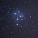 M45,                                ramba.zamba