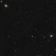 M58, M59, M60, M89, and M90 (2 panel mosaic),                                lefty7283