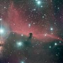 IC434,                                Juan Antonio Sanchez Jasp