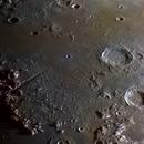 Vallis alpes, Aristoteles, Eudoxus,                                Wouter D'hoye