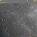 Luna (2016.04.17 Reinhold, Lansberg et al., registax, plain),                                Carpe Noctem Astronomical Observations
