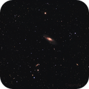 M106,                                Michael_Xyntaris