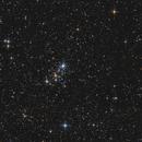 M103, T250 f/4  /  ATIK ONE  /  AZEQ6,                                Pulsar59