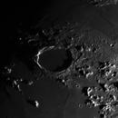 Plato (moon crater),                                Lopes Maicon
