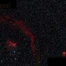 The Orion Complex,                                Roberto Frassi