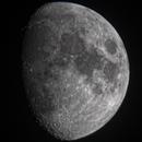 moon 1,                                LuDoAstro81