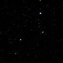 Ammasso CR69 (CR69 cluster),                                Emanuele