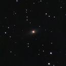 NGC7814,                                Armel FAUVEAU