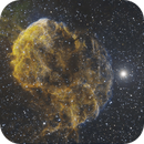 IC443 SHO,                                francilium