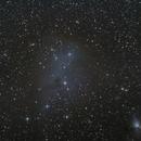 IC2169 2019,                                antares47110815