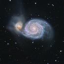M51,                                jballester