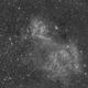 SH2-132 (Sharpless 132 ) in Cepheus,                                herwig_p