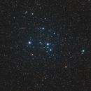 M47_2021_02_13,                                Dominique Durand