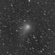Comet C/2017 T2 Panstarrs, SBIG STT-3200ME, 20200411,                                Geert Vandenbulcke