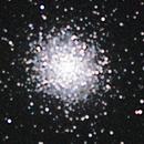 M 13,                                nhw512