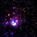 ic  5134  nebulosa nel cepheus                                                           distanza  3.200    A.L.,                                Carlo Colombo