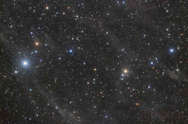 LBN481,                                Hugues Obolonsky