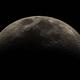 Moon,                                paloo