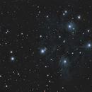 M45,                                OrionRider