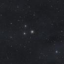 NGC 6229,                                Kathy Walker