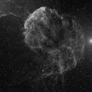 IC 443,                                Stefan Schimpf
