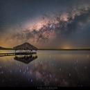 Milky Way(s),                                Carlos 'Kiko' Fai...