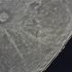 Tycho Crater ( Full Moon Image),                                John Leader