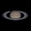 Saturn Sept 14, 2020,                                Mat