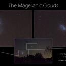 The Magellanic Clouds,                                Gabriel R. Santos...