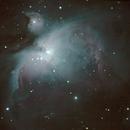 Orion,                                erq1