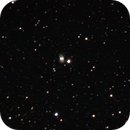 NGC 7026,                                pdfermat
