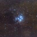 M45 wide,                                Zoltan Panik (ijanik)