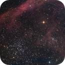 M38 NGC1907 Abell9,                                antares47110815