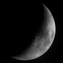 Moon 31% - 17/05/2021,                                uperesito